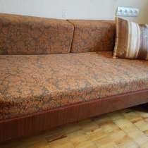 Старый диванчик, в Люберцы