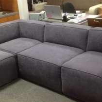 Мягкая мебель, в Набережных Челнах
