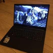 Ноутбук Acer EX215-31-P035 (чёрный), в Балашихе