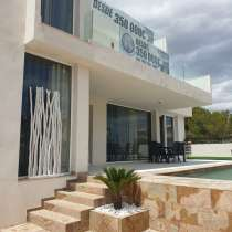 Ваш дом в Испании!!, в г.Аликанте