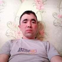 Ruslan, 51 год, хочет пообщаться, в Чернушке