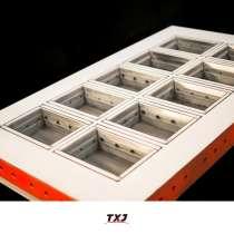 Оборудования для создания керамической плитки из Китая по ни, в г.Цзыбо