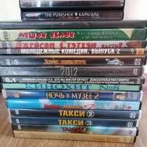 Продаю DVD плеер, в Волгограде
