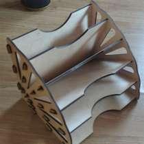 Полки различного формата, в г.Могилёв