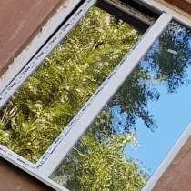 Дешевые окна ПВХ, в г.Кривой Рог