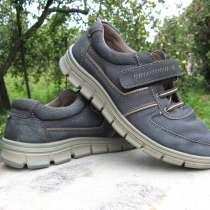 Туфли Марко 33 размер, в г.Гомель