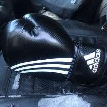 Продам перчатки, в г.Винница