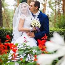 Свадебный фотограф, в г.Лисичанск