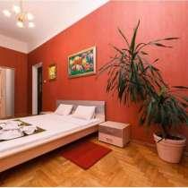 Сдается посуточная квартира в Киеве, в г.Киев