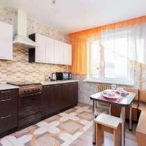 Уютная, тёплая 1-квартира 3 минуты до метро Михалово на Сутк, в г.Минск
