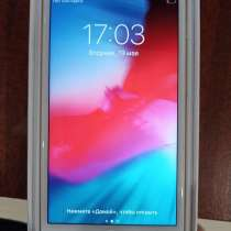 IPhone6S, в Ижевске