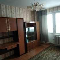 Сдам на длительный срок двухкомнатную квартиру русской семье, в Костроме