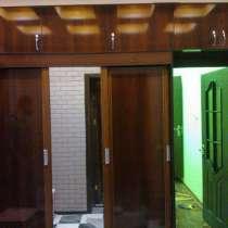 Мебель из первых рук, в г.Ташкент