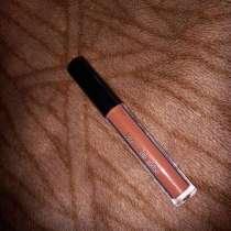 Брендовая помада от lip gloss, в г.Черновцы