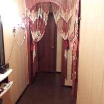 Продаётся 2-ух комнатная квартира, в Сургуте