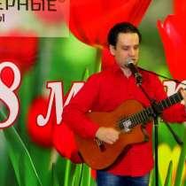 Организация корпоративного мероприятия - 8 марта, в Красноярске