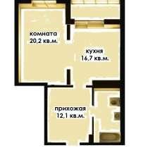 Продается КВАРТИРА-МЕЧТА, в Екатеринбурге