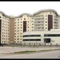 Продав 2х комнатную квартиру мкр Сары Арка 40, в г.Атырау