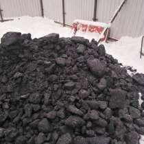 Каменный уголь ДПК Звоните!, в Москве