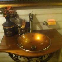 Guesthouse vake, в г.Тбилиси