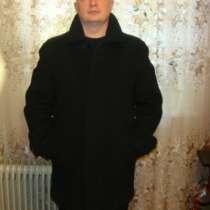 Пальто мужское Royal Spirit, в Самаре