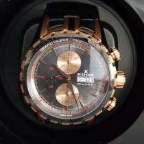 Часы швейцарские, в Краснодаре
