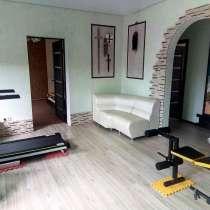 Продам дом 200 кв. м. участок 15 сот. Анапский р-н, в Анапе