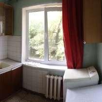 Сдается срочно 2-х комнатная квартира во Владивостоке, в Хабаровске