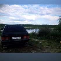 Продам автомобиль, в Сыктывкаре