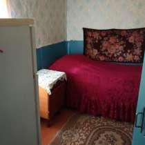 Продажа дома с. Покровское Чагодощенский р-он, в Сямже