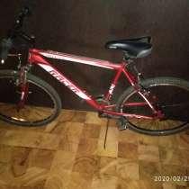 Велосипед Racer, в Уфе