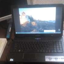 Продам ноутбук, в Магнитогорске