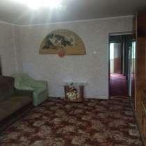 Сдам 1 комнатную квартиру, в Алуште