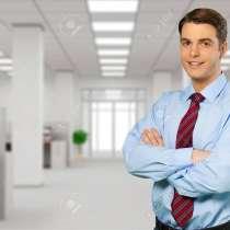Специалист по персоналу, в Омске