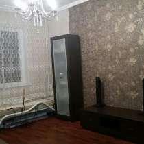 Продажа 3-х комнатной квартиры или обмен, в г.Алматы