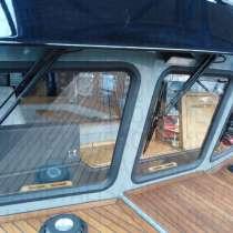 Иллюминаторы судовые для кораблей, катеров, яхт и т. п, в Ярославле