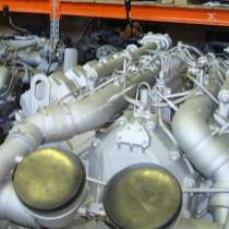 Двигатель ЯМЗ 240 НМ2 с Гос. резерва, в Уфе