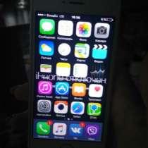 Обменяю или продам iPhone 5s на 16 gb, в Новокузнецке