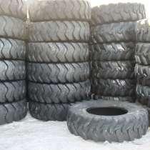 Грузовые шины и диски, Шины для Спецтехники, в Владивостоке