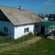Продажа дома, в Магадане