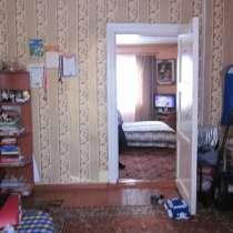 Продам 3-х комнатную кв-ру, Иркутск-2, Шишкина, 7, в Иркутске