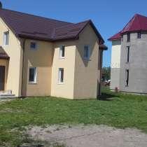 Продам дом в г. Гурьевске, в Калининграде