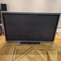 Телевазор Fujitsu P63XHA30, в Москве