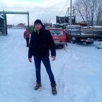 Islom, 25 лет, хочет пообщаться, в Уфе