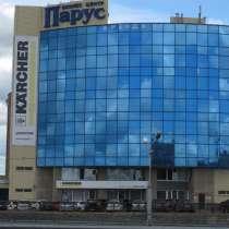 Офисное помещение 40 кв. м, в Новосибирске