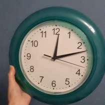 Часы Икея, в Кудрово