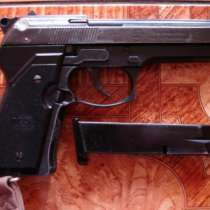 MIAMI 92F, 9 mm, в Новосибирске