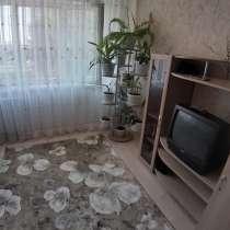 Сдам Гостинку ул. Можайского,4, в Красноярске