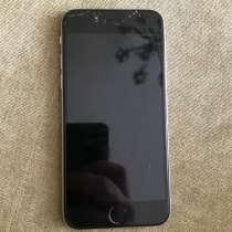 Продам айфон 6s, в Омске