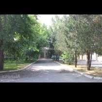 Участок земли, в г.Алматы